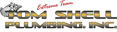 Tom Shell Plumbing, Inc. FL 34668