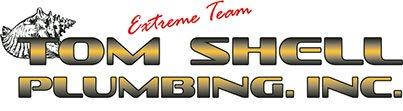 Tom Shell Plumbing, Inc. FL 34668
