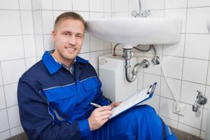 Plumbing Maintenance Checklist for Summer